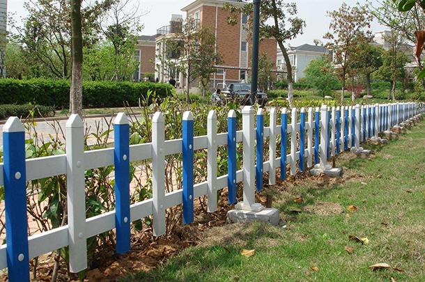 pvcbetway必威官网手机下载必威betway体育 庭院绿化带公园花园围栏