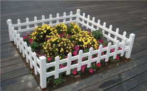 花池围栏 花坛围栏
